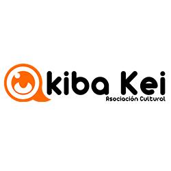 Akibakei