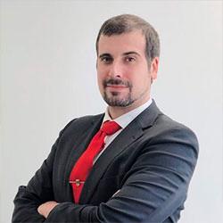 Emilio Hurtado