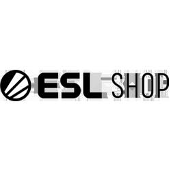 ESL Shop