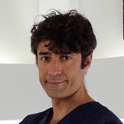 Víctor Hernán